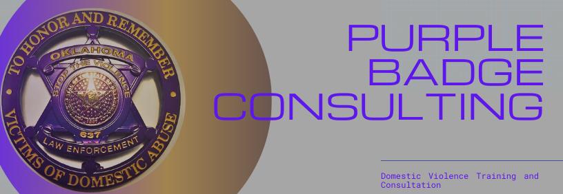 Purple Badge Consulting